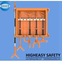 China Marine handling tools storage, offshore hands free tools cabinet storage-HIGHEASY SAFETY for sale