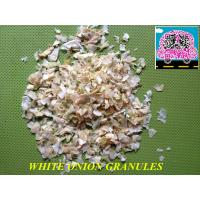 Dehydrated Onion Flakes in discount