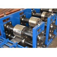 Quality Light Steel Keel Making Machine ,Furring Roll Forming Machine for sale