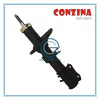 Wholesale 96653234 Chevrolet aveo suspension shock absorber High quality from china suppliers