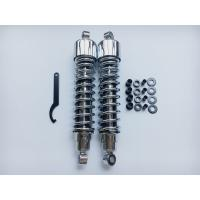 Wholesale 1 SETS HARLEY DAVIDSON SHOCK ABSORBER FOR STREET 500 CHROME from china suppliers