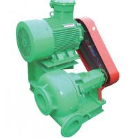 Wholesale Shear pumps from china suppliers
