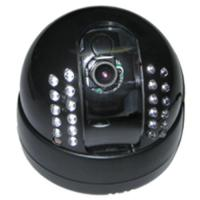1/3 Sony Color IR Dome Camera for sale