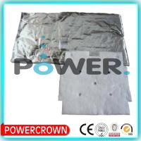 Wholesale Insulation Glass Wool from china suppliers