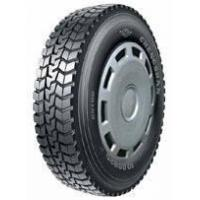 Quality Chinese TBR Tyres for sale