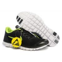 Wholesale High Ground XTRX SG , IV TRX FG Sprintskin Youth Outdoor Soccer Shoes Canada from china suppliers
