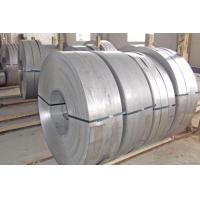 201 202 410S Stainless Steel Rolls Thickness 2.2mm 2.5mm 2.8mm