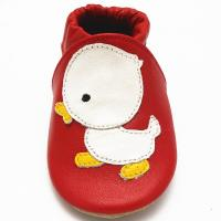 Wholesale children shoes,baby leather shoes from china suppliers