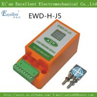 Wholesale EWD-H-J5 Elevator parts load weighting device /load cell load sensor elevator  parts from china suppliers