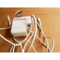 Wholesale 85W 4.6A white AC Laptop Power Adapter A1343 for Apple MacBook 15 17 from china suppliers