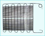 Wholesale wire tube condenser from china suppliers