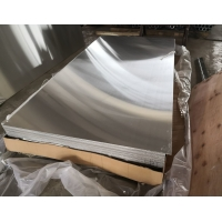Wholesale Marine Corrosion Resistance 5083 Aluminum Sheet Plate from china suppliers
