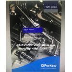 China Perkins Parts Book, Perkins Parts Manual Book Catalog, Perkins parts, auto parts, diesel engine parts, for sale