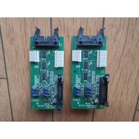 China Barudan Embroidery Machine Electronic Board 4640 / Computer Embroidery Machine Parts for sale