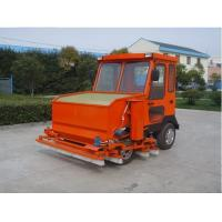 Wholesale Artificial Turf Tools Sand and Rubber Infilling Machine for Synthetic Grass Lawns from china suppliers