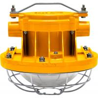 Buy cheap Anti Explosion Proof LED Lights / Hazardous Location LED Lighting For Uniform from wholesalers