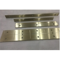 Wholesale DIN1709 Manganese Cast Bronze Bearings For Valve Stems from china suppliers