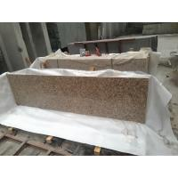 Beautiful Practical Granite Stone Tiles High And Elegant Decorative Effect for sale