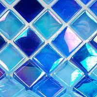 Best Wall&Floor decorative wall mirror glass tile wholesale