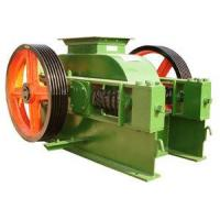 Wholesale Roll Crusher, Roll Crusher Reference Price from china suppliers