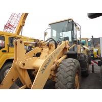 Wholesale used forklift truck selling , EXCAVATOR  TRUCK  SELL from china suppliers
