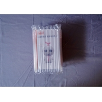 Wholesale 40cm Width PE And Nylon Air Column Packing For Electornics from china suppliers