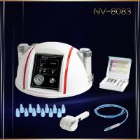 China 4 IN 1 Micro-crystal Dermabrasion Machine on sale