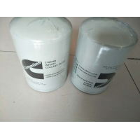 Wholesale Wf2075 Cummins 3318318 Fleetguard Water Separator Filter from china suppliers