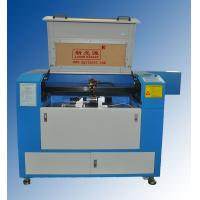 Wholesale Ceramic Laser Engraving machine High Precision from china suppliers