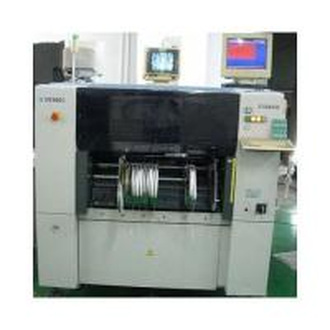 Wholesale Yamaha machine Yamaha YV100II from china suppliers