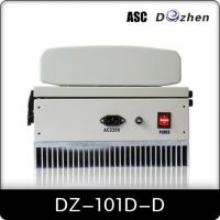 Wholesale 800 /900 /1800 /1900 /3G Signal Jammer (DZ101D-D) from china suppliers