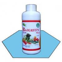 Wholesale Baicao No.1 Baigreen No.4 from china suppliers