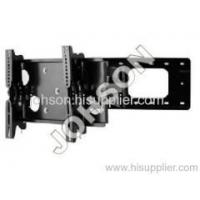 China Chief TV Wall Mounts PB-109S on sale