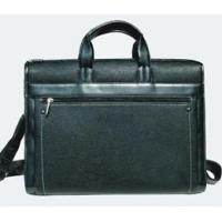 Best PF3189 ( Leather Briefcase ) wholesale