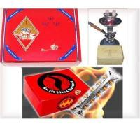 Wholesale Charcoal For Shisha+dh204 from china suppliers