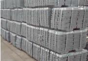 Wholesale Products Zinc-ingot products series from china suppliers
