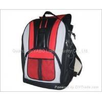 Wholesale Student backpack YB-BP004 from china suppliers