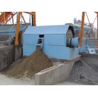 Wholesale Concrete Sand Separators from china suppliers