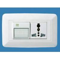 Best wall switch wholesale