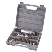 Wholesale Air Tools Kit Air Tools Kit from china suppliers