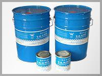 Wholesale 650 epoxy resin from china suppliers