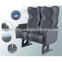 Wholesale ZTZY6683 luxurious business seat from china suppliers