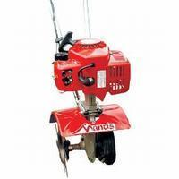 Wholesale mantis tiller cultivator from china suppliers