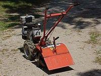 Wholesale ariens tiller from china suppliers