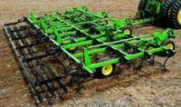 Wholesale field cultivator from china suppliers