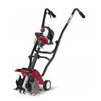 Wholesale ryobi tiller from china suppliers