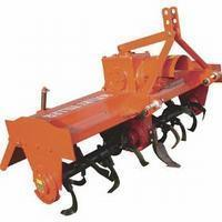 Wholesale tractor tiller from china suppliers