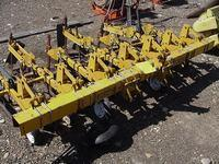 Wholesale row cultivator from china suppliers