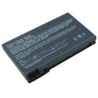 Wholesale Laptop Battery for HP F2019 from china suppliers