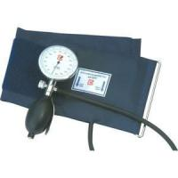 Palm type aneroid sphygmomanometer for sale